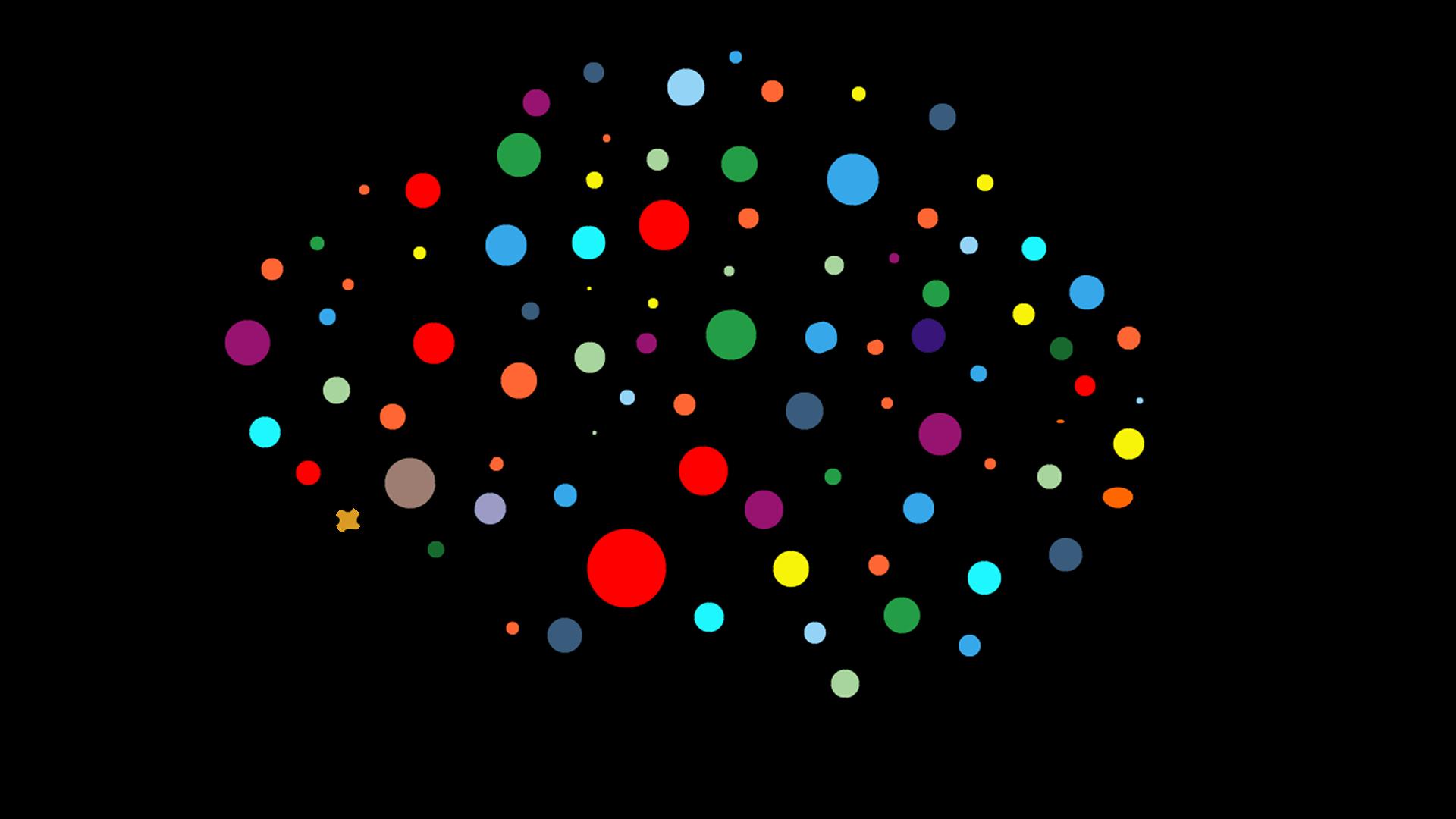 Symbolische Abbildung für künstliche neuronale Netzwerke